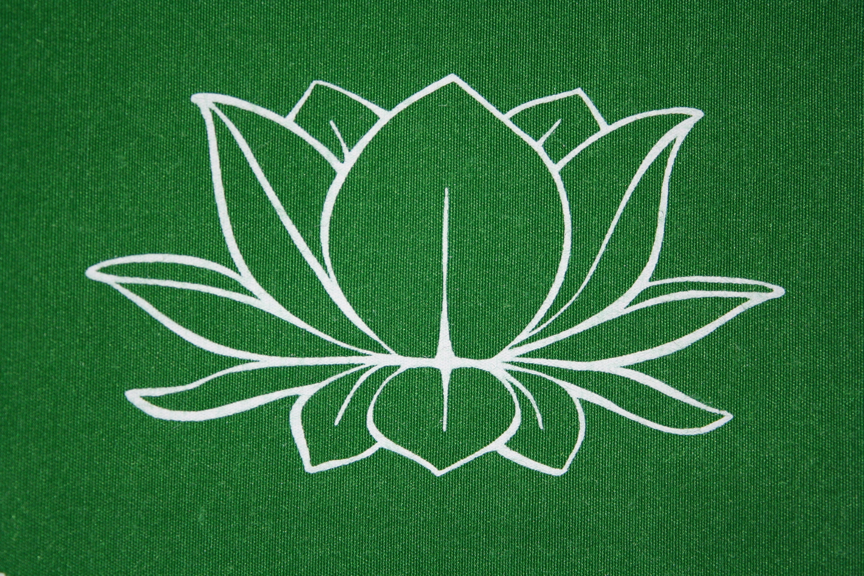 playing with a lotus design i have the lotus i would like to use